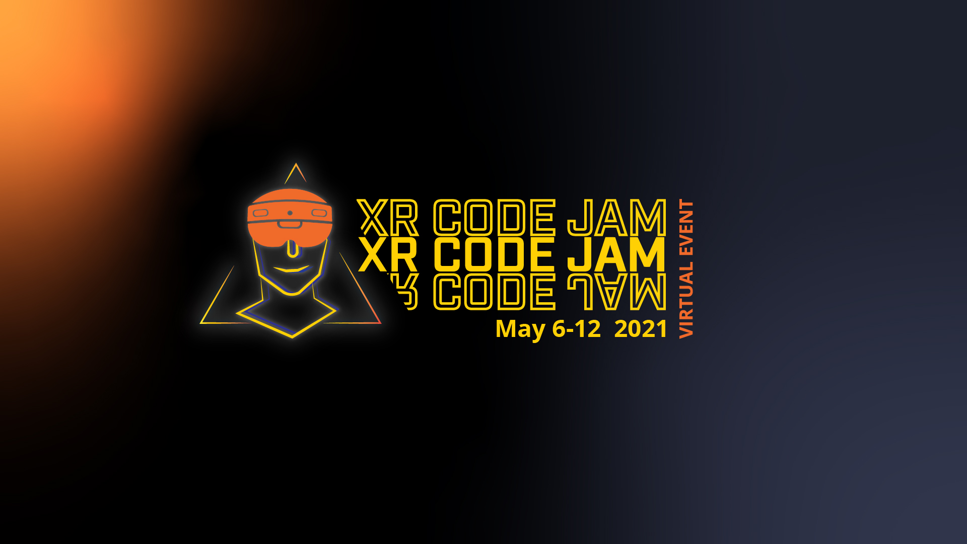 Holo-Light Announces First XR Code Jam